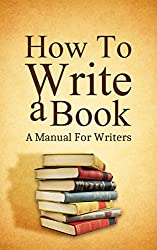 how hard is it to write a book Timeless advice from bestselling author stephen king on how to be an excellent stopping a piece of work just because it's hard when you write a book.