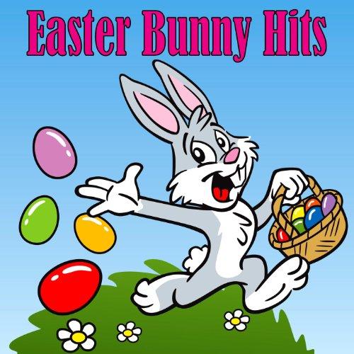 Yummy Yummy Yummy - Yummy Bunny