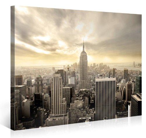 premium-kunstdruck-wand-bild-empire-state-building-100x75cm-leinwand-druck-in-deutscher-marken-quali