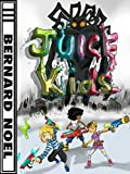 Juices Kids - Best Reviews Guide