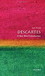 Descartes: A Very Short Introduction (Very Short Introductions)