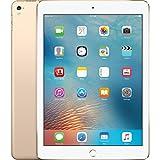 Apple iPad Air 2 Tablet (9.7 inch,32GB,Wi-Fi + Cellular) Gold