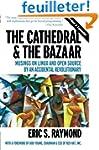 The Cathedral & the Bazaar (en anglais)