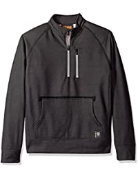 Ariat Men's Men's Rebar 1/4 Zip