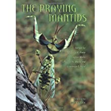 The Praying Mantids