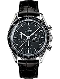 Suchergebnis Auf Amazonde Für Omega Uhren