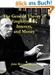 The General Theory of Employment, Int...