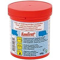 Kemdirect 5600000Tank-Pipe Limpiador