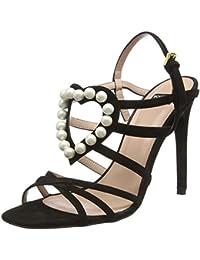 Boutique 6310 8006 None - Sandalias Mujer