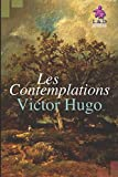 Les Contemplations - Independently published - 01/08/2019