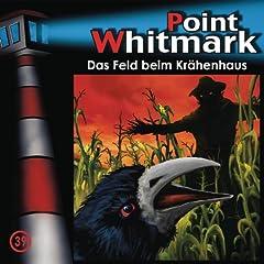 Point Whitmark 39 - Track 04