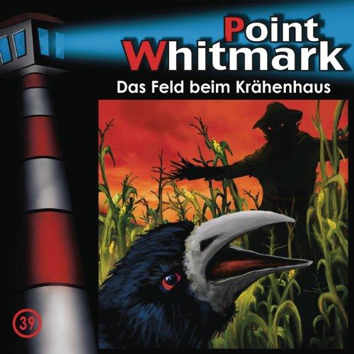 Point Whitmark 39 - Track 01