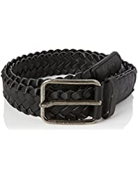 Amazon.fr   ceinture homme - Trueboy Clothing Company Limited ... 2f683a9e912