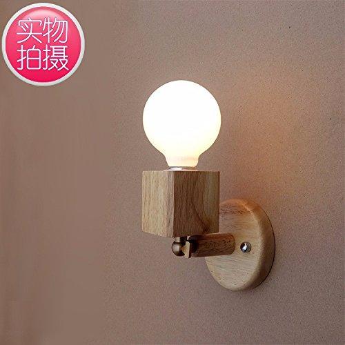 lonfenn-lights-chino-moderno-solido-pared-lampara-cabecera-minimalista-sala-de-estar-dormitorio-acti