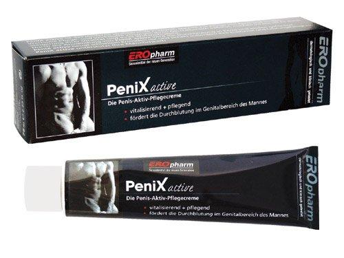 PeniX active 75 ml