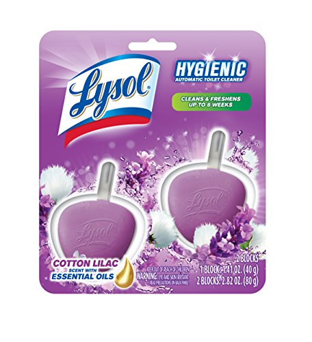 lysol-no-mess-automatic-toilet-bowl-cleaner-lavendar-fields-2-count-by-reckitt-benckiser