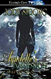 [( Syndelle's Possession - The Angelini By Strong, Jory ( Author ) Paperback Jul - 2009)] Paperback