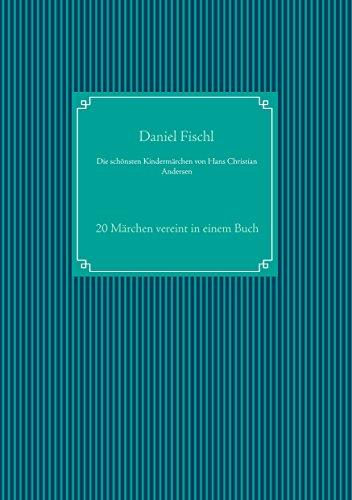 Buchseite und Rezensionen zu 'Die schönsten Kindermärchen' von Hans Christian Andersen