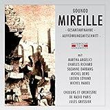 Mireille [Import allemand]