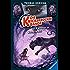 Die Knickerbocker-Bande 3: Der Panther im Nebelwald
