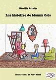 Les histoires de Mamm Colo (French Edition)