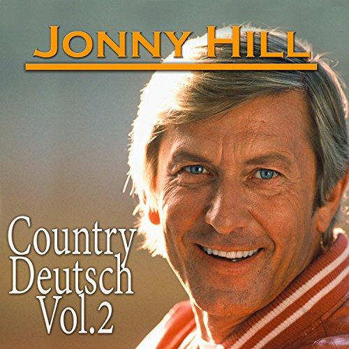 Country Deutsch Vol. 2