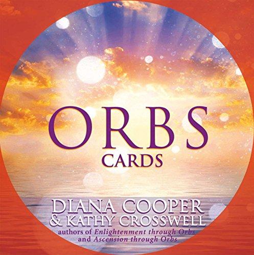Orbs Cards (Ascension-karten)