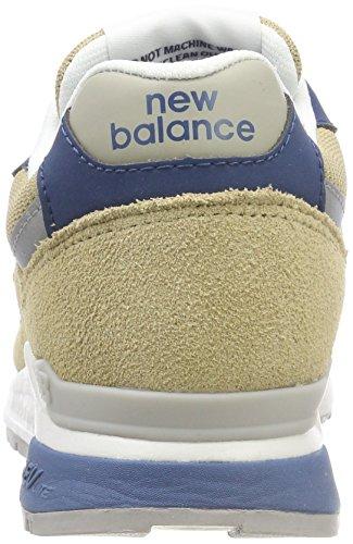 new balance ml840v1