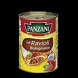 Panzani Le Ravioli Bolognaise - ( Prix Par Unité ) - Envoi Rapide Et Soignée