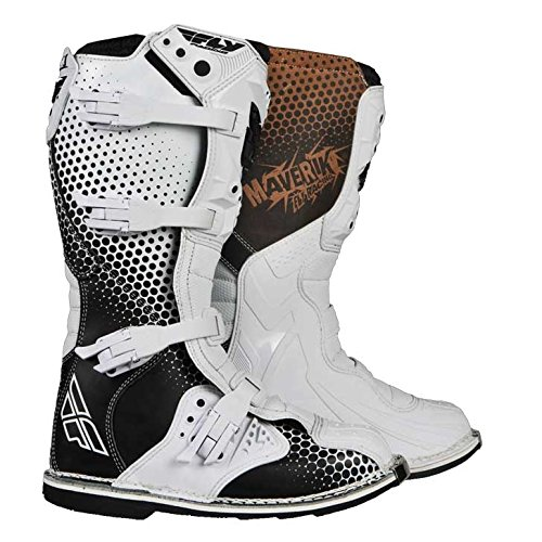 FLY RACING Stiefel Maverik Vapor Gr. 36 Fly 36
