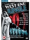 West End Jungle [UK Import]