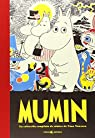 MUMIN - Vol 1: La colección completa de los cómics de Tove Jansson par Jansson