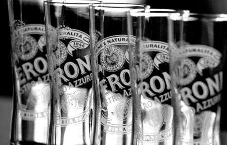 6-peroni-nastro-azzuro-half-pint-glasses-by-6-peroni-half-pint-glasses-brand-new