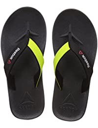 02b65934db44 Reebok Men s Flip-Flops   Slippers Online  Buy Reebok Men s Flip ...