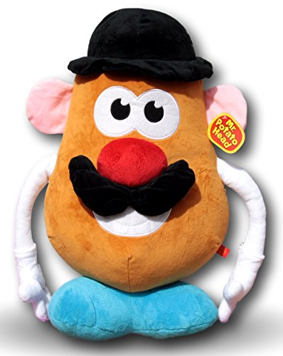 mr-potato-head-55cm-peluche-gigante-signor-patata-giocattolo-bambini-originale-hasbro-soffice