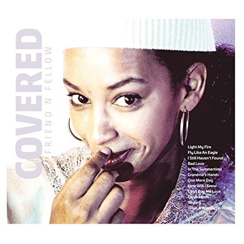 Covered Von Friend N Fellow Bei Amazon Music Amazon De