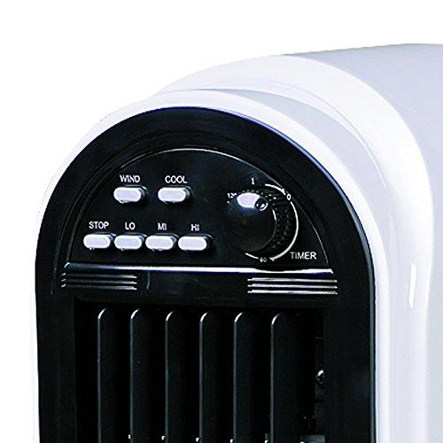3-en-1-Climatiseur-mobile-Rafraichisseur-dair-humidificateur-purificateur-dair-Valve-antor