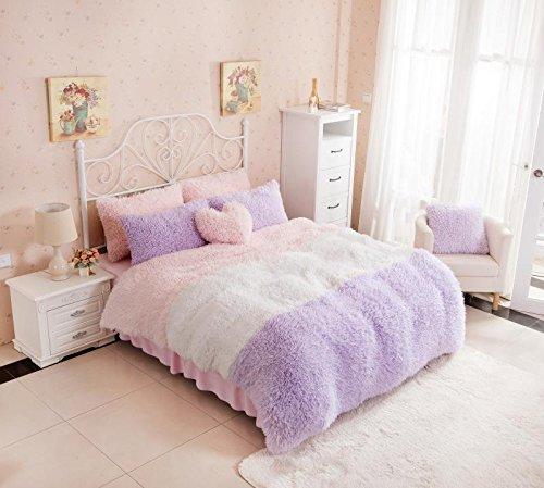 velluto-di-cashmere-paragrafo-copriletto-denim-letto-di-lusso-in-cashmere-letto-pacchetto-gonna-15-1