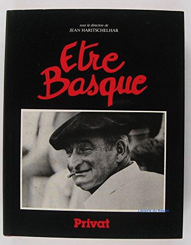 Etre Basque