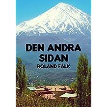 Den andra sidan (Swedish Edition)
