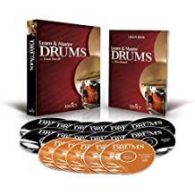 Learn and Master Drums