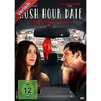 Rush Hour Date - Zweisam im Stau