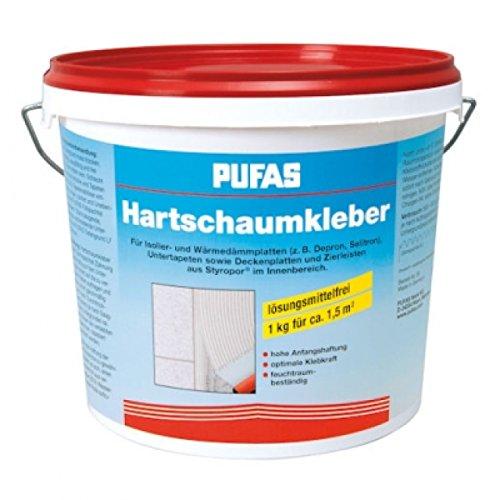 pufas-hartschaumkleber-4-kg-styroporkleber-hartschaum-platten-styropor-kleber