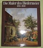 Image de Die Maler des Biedermeier 1815 - 1848