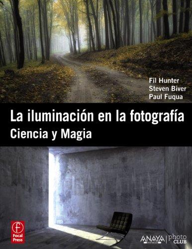 La-iluminacin-en-la-fotografa-Ciencia-y-magia-Photoclub