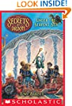 Under the Serpent Sea (The Secrets of...