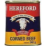 Hereford CB 340 g