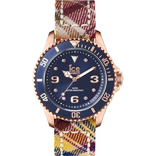Ice-Watch IS.BG.RG.U.C.14