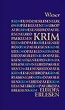 Europa Erlesen Krim -