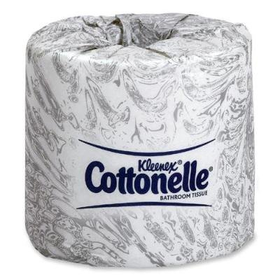 kleenex-cottonelle-one-ply-bathroom-tissue-505-sheets-roll-60-rolls-carton